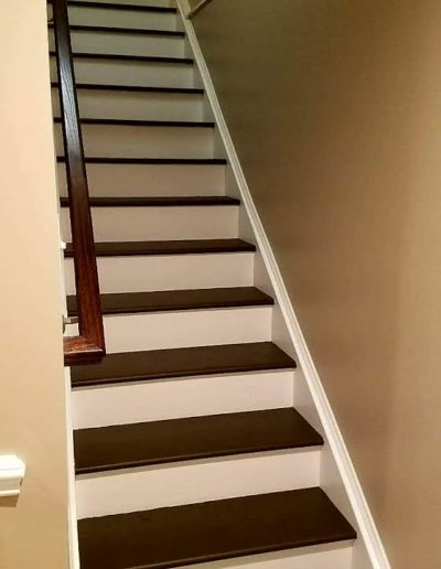 home-improvement-in-Delaware-stairs-doors-5
