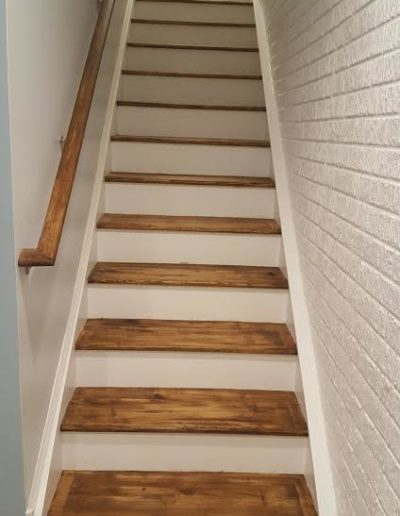 home-improvement-in-Delaware-stairs-doors-6